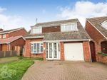 Thumbnail for sale in Wren Drive, Bradwell, Great Yarmouth