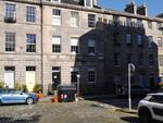 Thumbnail to rent in Gayfield Square, Edinburgh