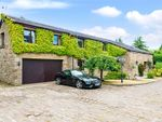 Thumbnail for sale in Mill Barn House, Horrobin Fold, Bolton