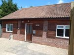 Thumbnail to rent in Pecking Mill, Evercreech