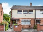 Thumbnail for sale in Grays Park Avenue, Belfast