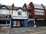 Thumbnail to rent in Furzehill Parade, Shenley Road, Borehamwood