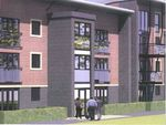 """Thumbnail to rent in """"The Dunston """" at Sir Bobby Robson Way, Newcastle Upon Tyne"""