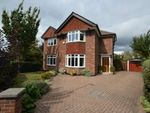Thumbnail to rent in Woodlands Drive, Hoole, Chester