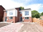 Thumbnail for sale in Maldon Close, Halewood, Liverpool
