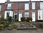 Thumbnail to rent in Holcombe Road, Bury