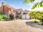 Thumbnail to rent in Bramble Lane, Sarisbury Green, Southampton