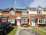 Thumbnail to rent in Larch Grove, Prenton, Wirral