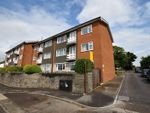 Thumbnail to rent in Retford Court, The Philog, Whitchurch, Cardiff.