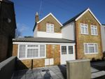 Thumbnail to rent in Strode Street, Egham, Surrey