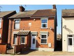 Thumbnail for sale in Derby Road, Ipswich