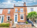 Thumbnail for sale in Bull Street, Harborne, Birmingham, West Midlands