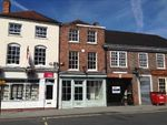 Thumbnail for sale in Weavers Walk, Northbrook Street, Newbury