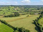 Thumbnail for sale in Monkton, Honiton, Devon