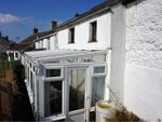 Thumbnail for sale in Fore Street, Mount Hawke Truro