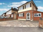 Thumbnail for sale in Parkthorne Drive, North Harrow, Harrow