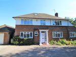Thumbnail to rent in White Hart Wood, Sevenoaks
