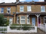 Thumbnail for sale in Plaistow Grove, Bromley