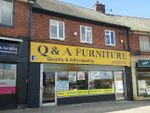 Thumbnail for sale in 287-287A Prince Of Wales Road, Sheffield, South Yorkshire