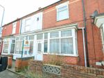 Thumbnail to rent in Dale Street, Scunthorpe