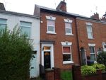 Thumbnail to rent in Mount Street, Chapelfields