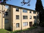 Thumbnail for sale in Weston Park West, Bath