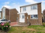 Thumbnail for sale in Badlesmere Road, Eastbourne