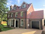 Thumbnail for sale in Crawley Down Road, Felbridge, West Sussex