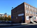 Thumbnail to rent in 41-51 Blandford Square, Newcastle Upon Tyne