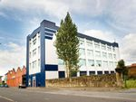 Thumbnail to rent in Abercromby Business Centre, Glasgow