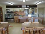 Thumbnail for sale in Cafe & Sandwich Bars HG3, Fewston, North Yorkshire