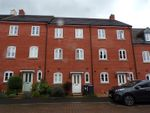 Thumbnail to rent in Dior Drive, Royal Wootton Bassett, Swindon