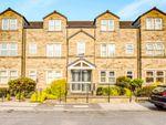 Thumbnail to rent in Rufford Road, Golcar, Huddersfield