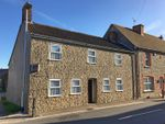 Thumbnail for sale in High Street, Henstridge, Templecombe