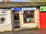Thumbnail for sale in Fish & Chips BD2, West Yorkshire