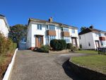 Thumbnail for sale in Welsford Road, Bristol