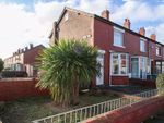 Thumbnail for sale in Marsden Road, Blackpool