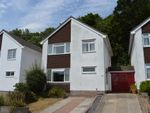 Thumbnail to rent in Pilgrims Way, Worle, Weston-Super-Mare
