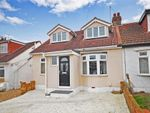 Thumbnail for sale in Percival Road, Hornchurch, Essex