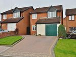 Thumbnail for sale in Clover Ridge, Cheslyn Hay, Walsall