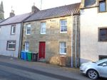 Thumbnail to rent in Provost Wynd, Cupar