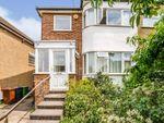 Thumbnail to rent in Ashfield Avenue, Bushey