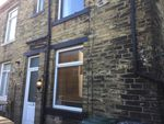 Thumbnail to rent in Haydn Place, Queensbury