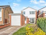 Thumbnail to rent in Condor Close, Broughton Astley