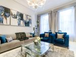Thumbnail to rent in Gloucester Square, Hyde Park Estate