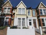 Thumbnail for sale in Coleraine Road, Hornsey