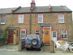 Thumbnail to rent in Second Cross Road, Twickenham