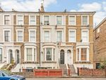 Thumbnail for sale in Lauriston Road, London