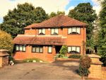 Thumbnail for sale in 50 Beaumont Way, High Wycombe