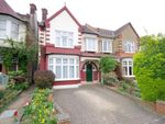 Thumbnail for sale in Woodlands Avenue, Finchley